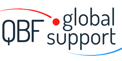 cropped-QBF-Global-SOLUTIONS-logo-1-e1619591408733-1.png